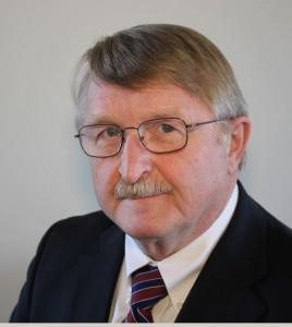 Bob Haug