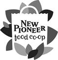 New Pioneer Co-op might expand to Cedar Rapids; plans call for third store