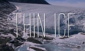 Climate change documentary to be shown at Coe College in Cedar Rapids