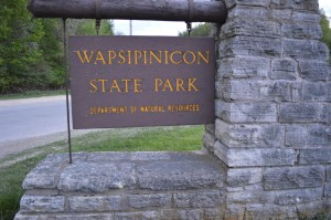 Wapsipinicon State Park: a historic treasure in Eastern Iowa