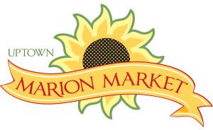 Uptown Marion Market set for July 13