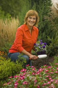 Guest column: Holiday Plant Care