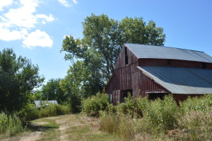Applications accepted for Iowa Century and Heritage farms