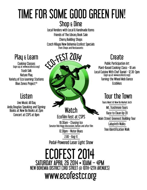 ecofest2014flier2