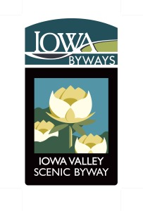 Raising awareness about one of Iowa's best-kept secrets