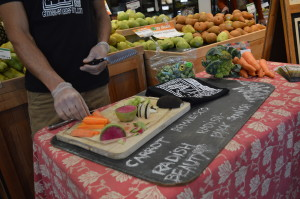 More reasons to eat organic and info on Iowa's 2015 Organic Conference