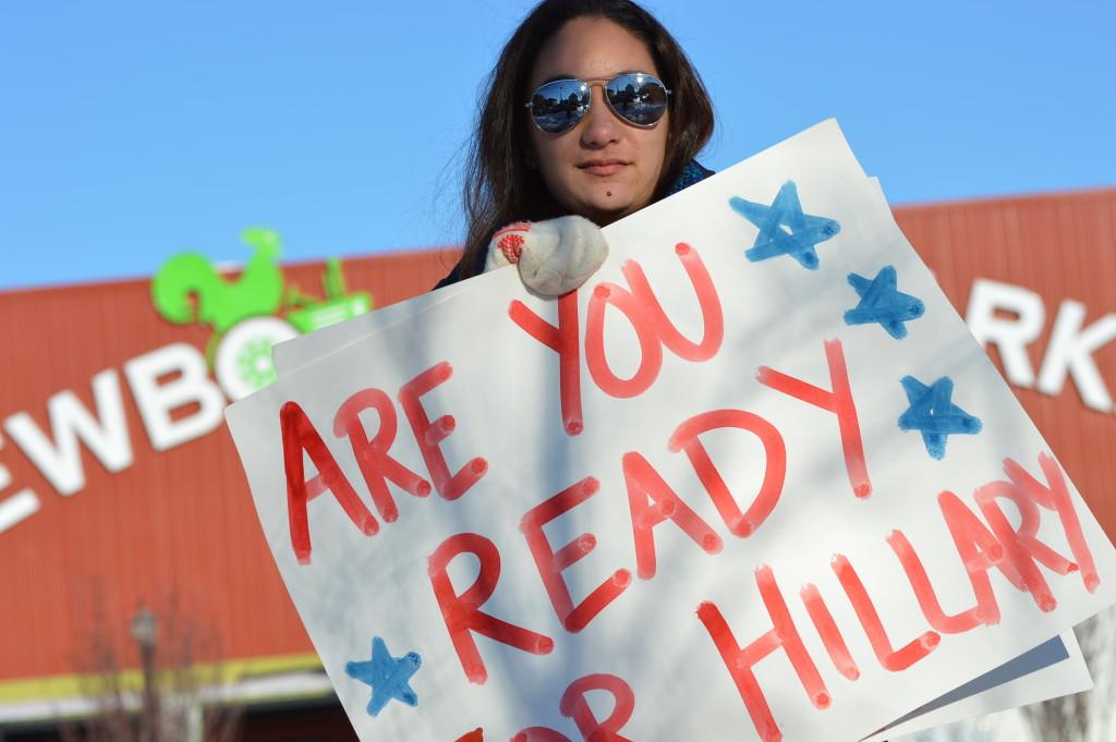 hill15