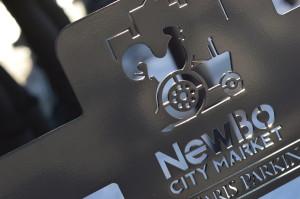 NewBo City Market hires new director