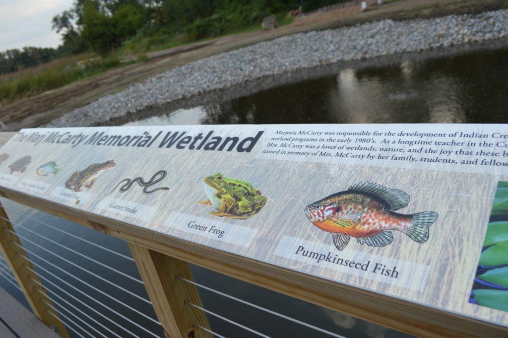 i-memorial-wetland