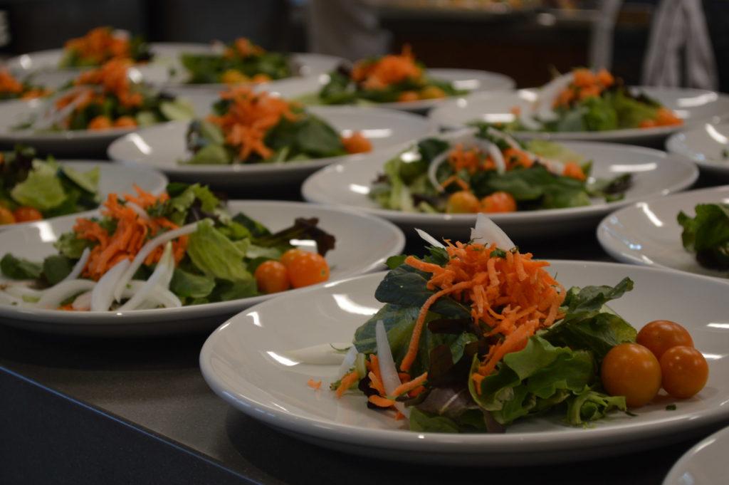 i-salads