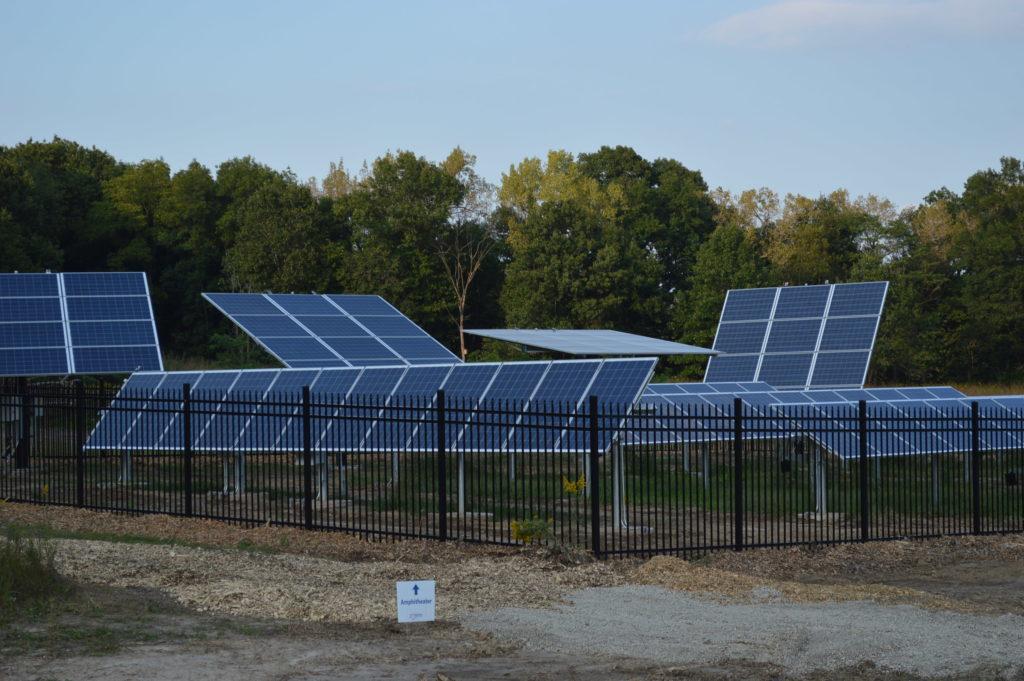 i-solar