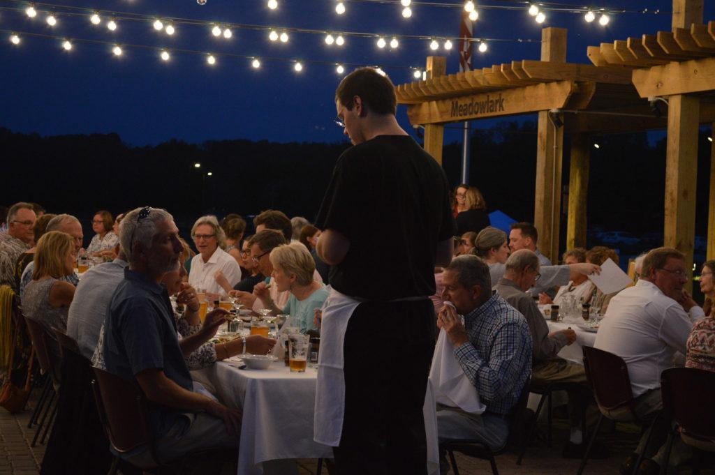 i-waiter