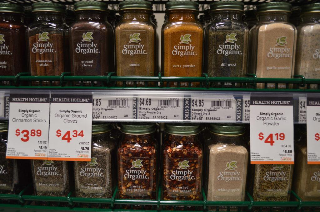 grocer-frontier-coop