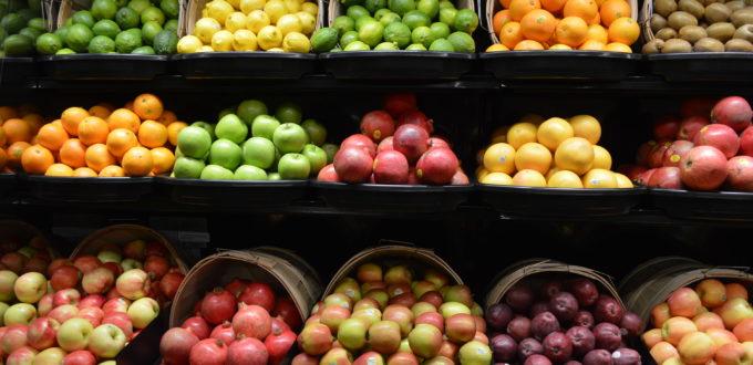 grocer-fruit-baskets