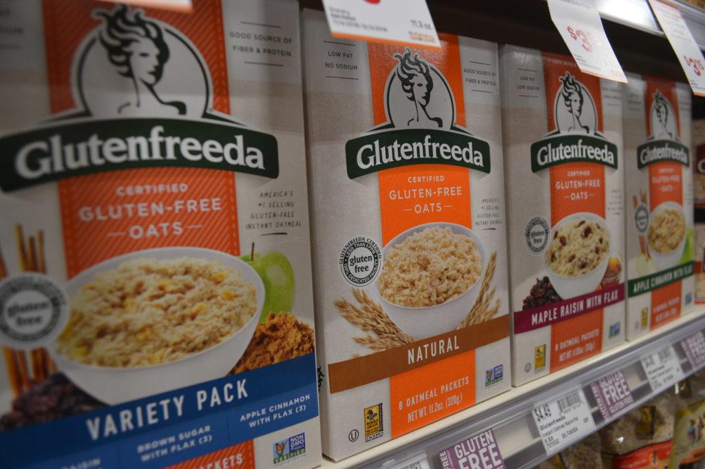 grocer-glutenfreeda