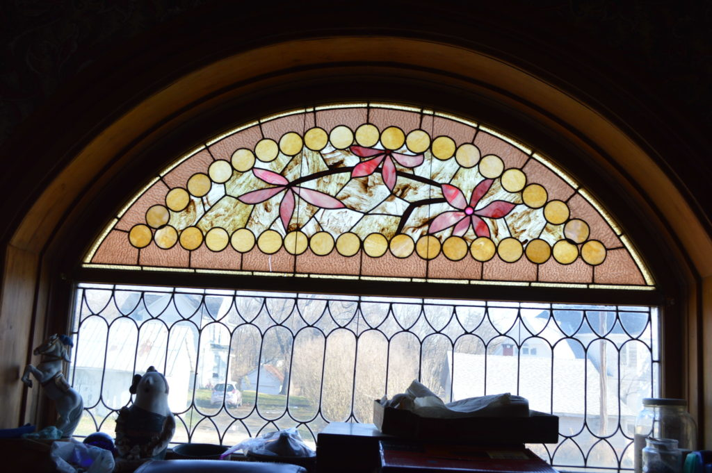 bon-meeks-stained-glass