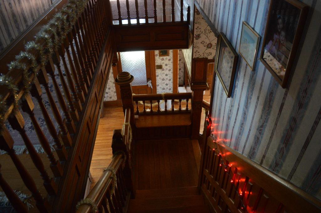 bon-meeks-staircase