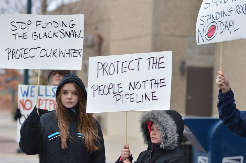 pipeline-kids
