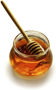 "Iowa lab finds Roundup weed-killer residue in ""pure"" honey"